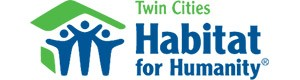 Red Angus partner: Habitat for Humanity