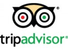 Red Angus Steakhouse on Tripadvisor