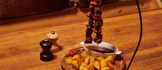 red-angus-beef-and-lamb-skewers